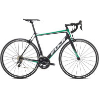 Fuji SL Team Replica Road Bike (2018)