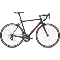 Fuji Roubaix 1.3 Road Bike (2018)