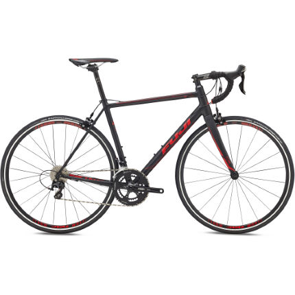 Fuji Roubaix 1.3 Road Bike