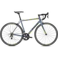 Fuji Roubaix 1.5 Road Bike (2018)