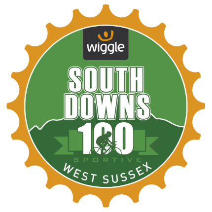 Wiggle Super Series South Downs 100 Sportive 2018
