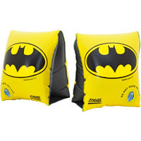 Zoggs Batman Armpuffar - Junior