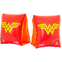 Braccioli Zoggs Wonder Woman