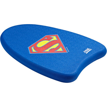 Zoggs Superman zwemplank