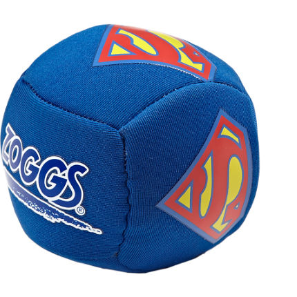 Zoggs Superman Single Splashball