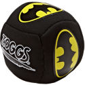 Zoggs Batman Single Splashball