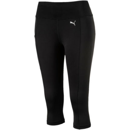 Puma Women's Speed 3/4 Run Tight