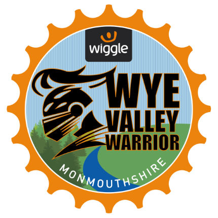 Wiggle Super Series Wye Valley Warrior Sportive 2018 U16