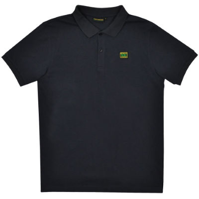 reynolds-clothing-531-polo-shirt-