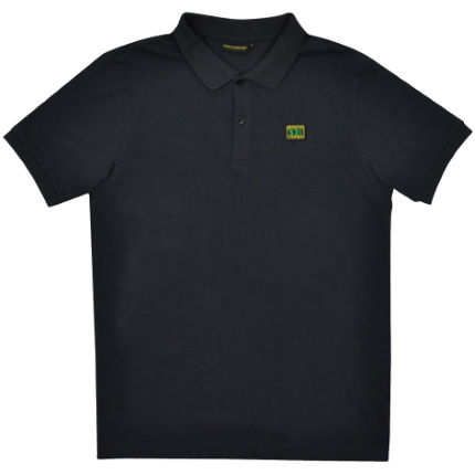 Reynolds Clothing 531 Polo Shirt