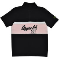 Reynolds Clothing 531 Banner Logo Shirt