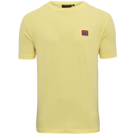 T-Shirt Reynolds Clothing 753 Badge