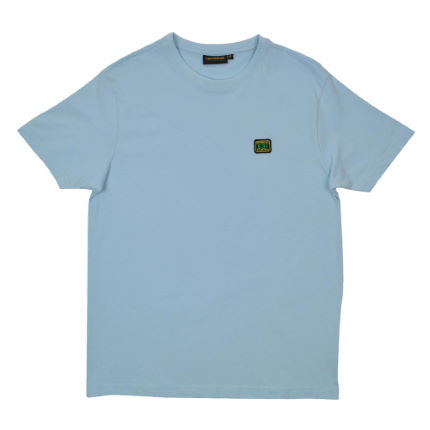 Reynolds Clothing 531 Badge T-Shirt