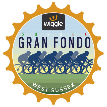 Wiggle Super Series Sussex Gran Fondo 2018 U16