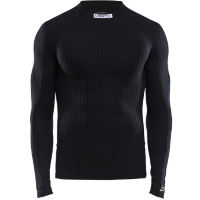 Craft Active Extreme 1.0 Funktionsshirt (Baselayer)