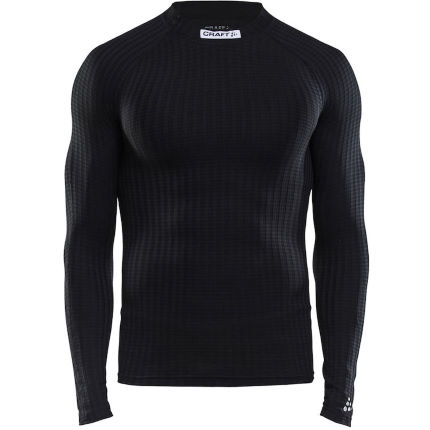 Craft Active Extreme 1.0 Base Layer
