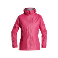 Giubbino donna Berghaus Deluge Light Shell