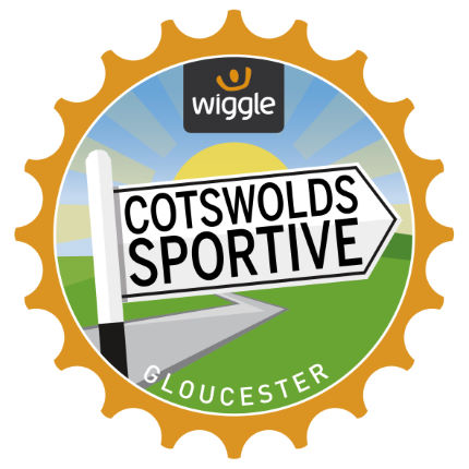 Wiggle Super Series Cotswolds Sportive 2018 U16