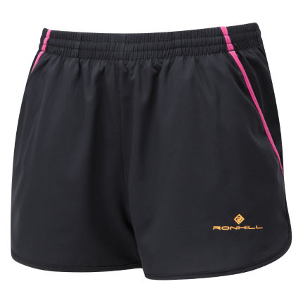 Ronhill Women's Stride Cargo Short