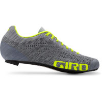 Zapatillas de carretera Giro Empire E70 Knit