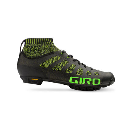 Giro Empire VR70 Knit Off Road Shoe