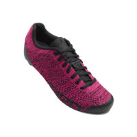 Giro Empire E70 Knit Road Cykelsko - Dame