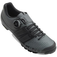 Zapatillas de MTB Giro Code Techlace