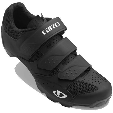 Giro Riela R II Women's Off Road Shoe