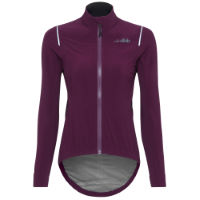 dhb Aeron Womens Storm FLT Waterproof Jacket