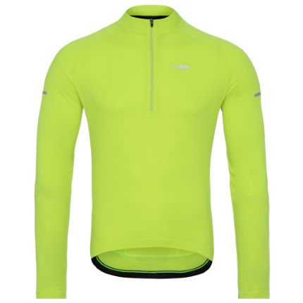 dhb Long Sleeve Jersey