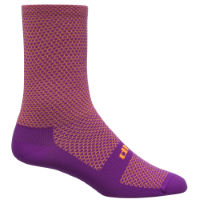 dhb Classic Two Tone Sock