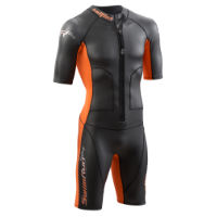 Sailfish SwimRun Light Neoprenanzug