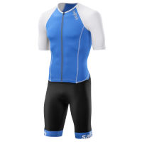 Trifonction Sailfish Aerosuit Comp