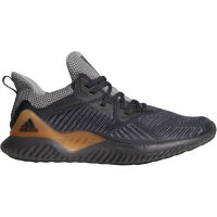 adidas Alphabounce Beyond Shoe
