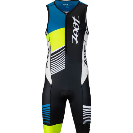 Zoot Team LTD Tri Racesuit