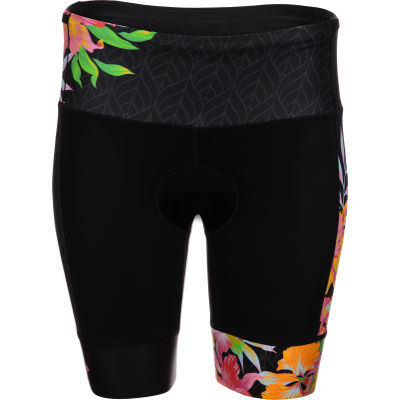 zoot-women-s-aloha-ltd-tri-8-short-triathlonshorts