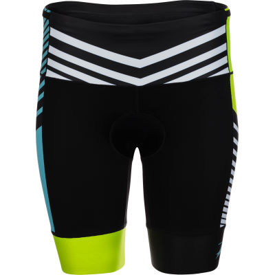 zoot-women-s-team-ltd-tri-8-short-triathlonshorts
