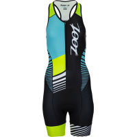 Zoot Womens Team LTD Tri Racesuit