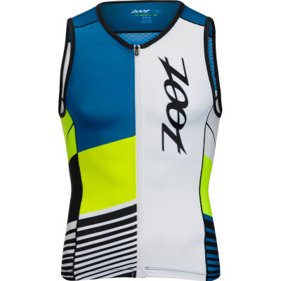 zoot-team-ltd-tri-full-zip-tank-triathlon-oberteile