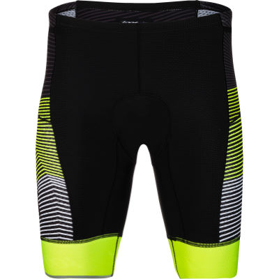 zoot-ultra-tri-9-short-triathlonshorts