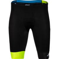 Zoot Team LTD Triathlonshorts (9 tum) - Herr