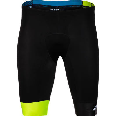 zoot-team-ltd-tri-9-short-triathlonshorts