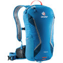 Deuter Race Air Rucksack