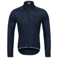 dhb Aeron Packable Jacket