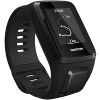 TomTom Spark 3 GPS Fitness Watch