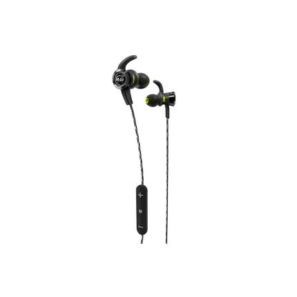 Monster iSport Victory In-Ear Bluetooth™ Wireless Headphon