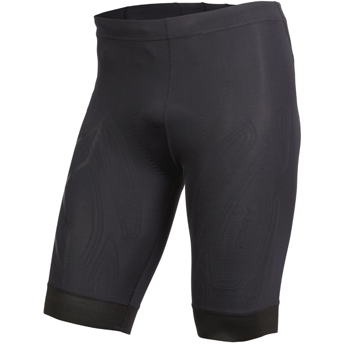 2XU Compression Tri Short - Culotes de triatlón