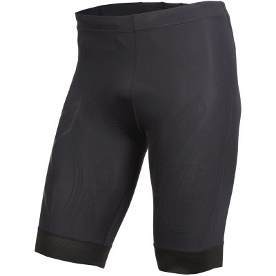 2xu-compression-tri-short-triathlonshorts