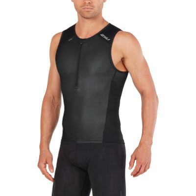 2xu-perform-tri-singlet-triathlontops