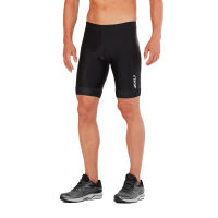 2XU Perform Triathlonshorts (9 tum) - Herr